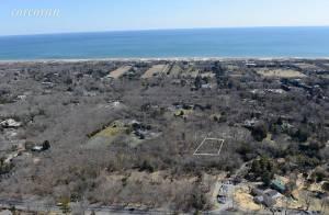 Venta Terreno East Hampton