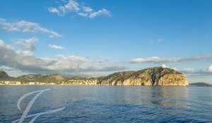 Venta Terreno Es Camp de Mar