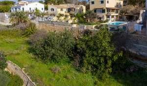 Venta Terreno Palma de Mallorca