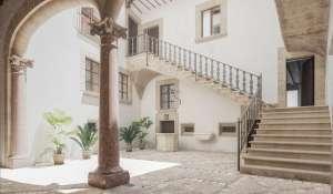 Venta Triplex Palma de Mallorca
