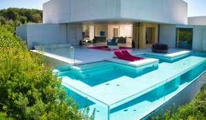 Venta Villa Aix-en-Provence