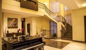 Venta Villa Al Barsha