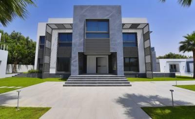 Venta Villa Al Manara