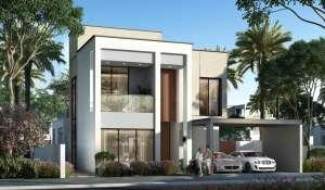 Venta Villa Arabian Ranches