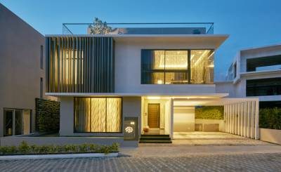 Venta Villa Bangalore East