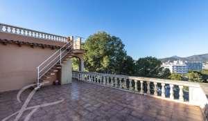 Venta Villa Cala Vinyes