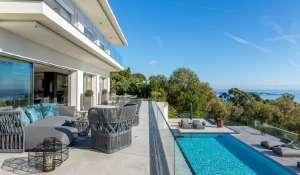 Venta Villa Cannes