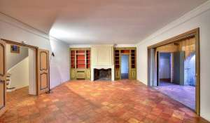 Venta Villa Châteauneuf-Grasse