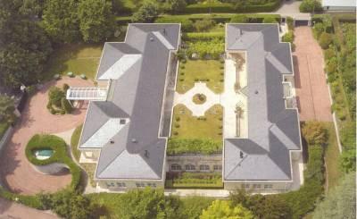 Venta Villa Collonge-Bellerive