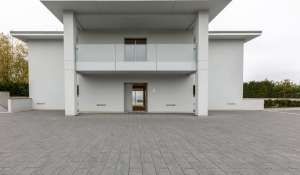 Venta Villa Corsier