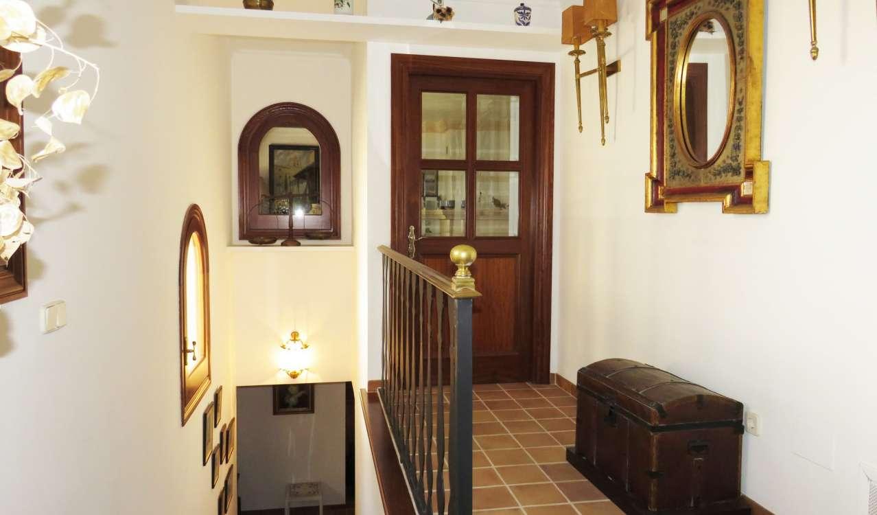 Venta Villa Costa d'En Blanes