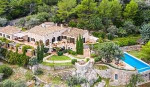 Venta Villa Deià