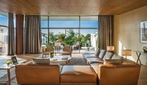 Venta Villa Dubai