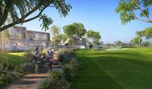 Venta Villa Dubai Hills Estate