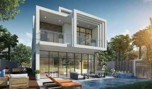 Venta Villa Dubailand