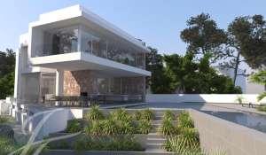 Venta Villa El Toro