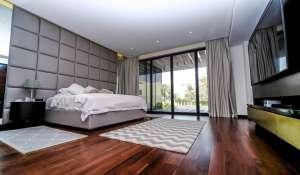 Venta Villa Emirates Hills
