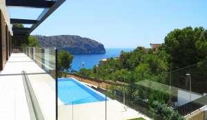 Venta Villa Es Camp de Mar