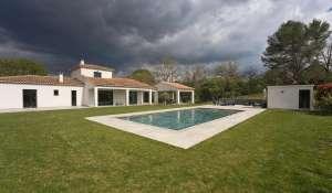 Venta Villa Fuveau