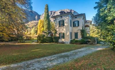 Venta Villa GRIANTE
