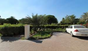 Venta Villa Jumeirah Islands