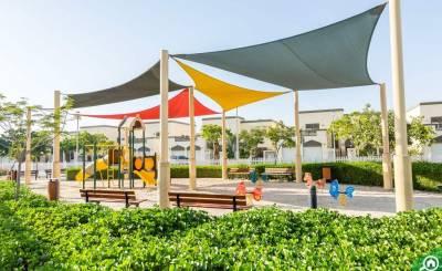 Venta Villa Jumeirah Park