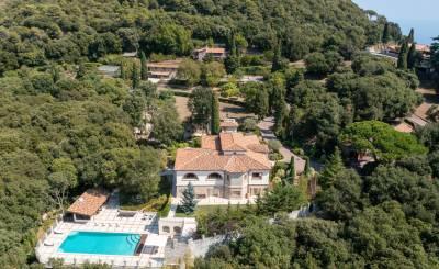 Venta Villa La Turbie