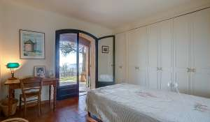 Venta Villa Magagnosc