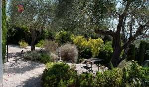 Venta Villa Mandelieu-la-Napoule