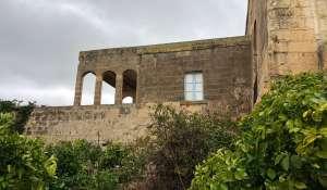 Venta Villa Marsaxlokk