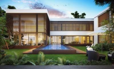 Venta Villa Meydan City