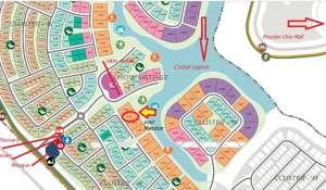 Venta Villa Mohammad Bin Rashid City