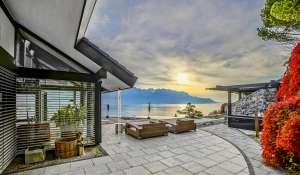 Venta Villa Montreux