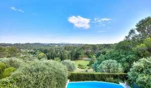 Venta Villa Mouans-Sartoux
