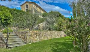 Venta Villa Mougins