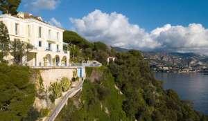 Venta Villa Nice