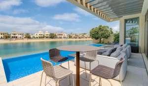 Venta Villa Palm Jumeirah