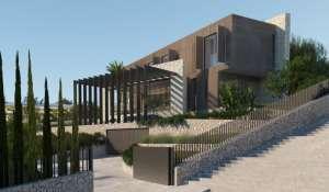Venta Villa Palma de Mallorca