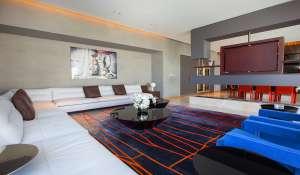 Venta Villa Pearl Jumeirah