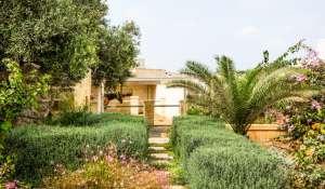 Venta Villa Qala