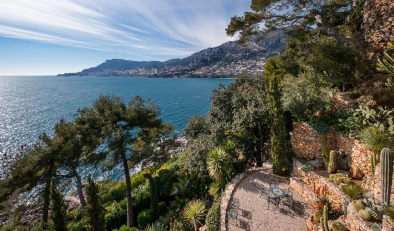 Venta Villa Roquebrune-Cap-Martin