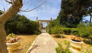 Venta Villa San Pawl il-Bahar