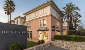 Venta Villa Sol de Mallorca