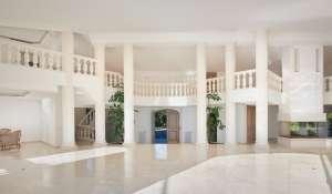 Venta Villa Tanneron