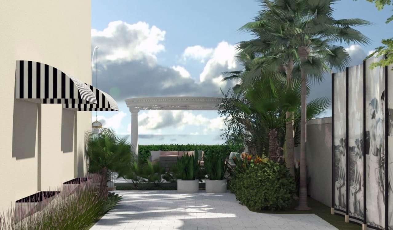 Venta Villa The Meadows