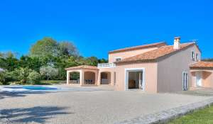 Venta Villa Valbonne