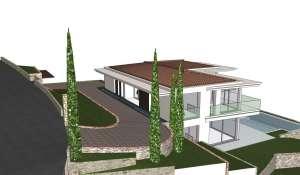 Venta Villa Vallauris