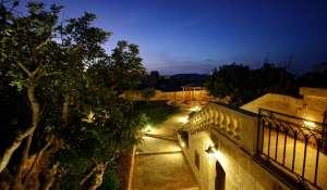 Venta Villa Xaghra